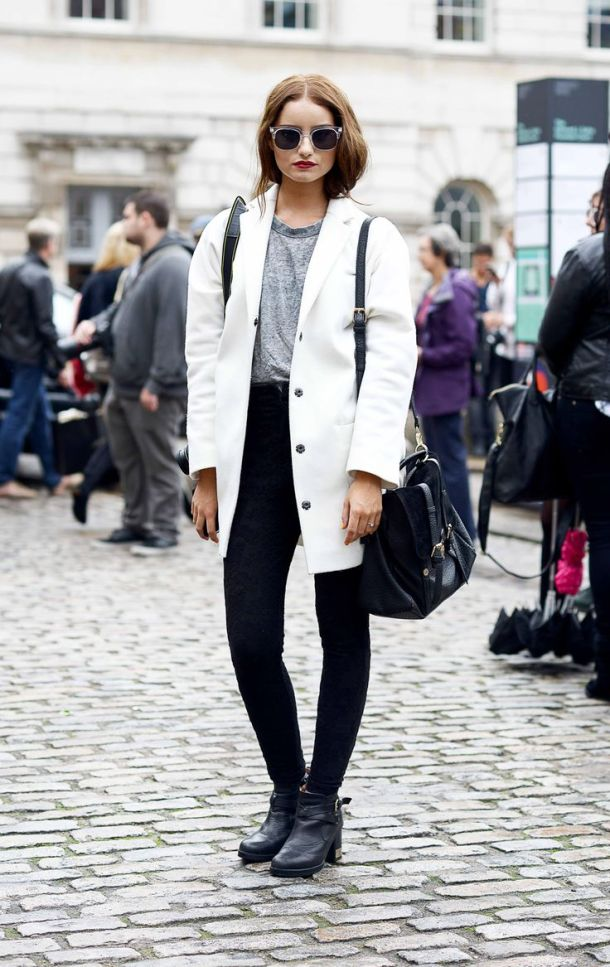 white-coat-2013autumn-street-stylewhite-coat-2013autumn-street-style