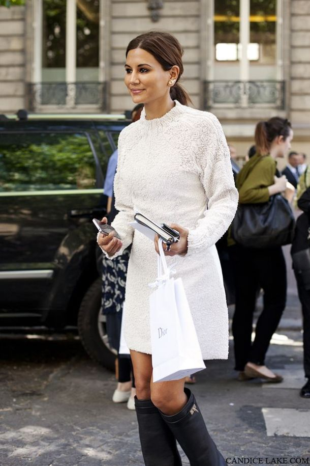 white-dress-winterpstyle-streets