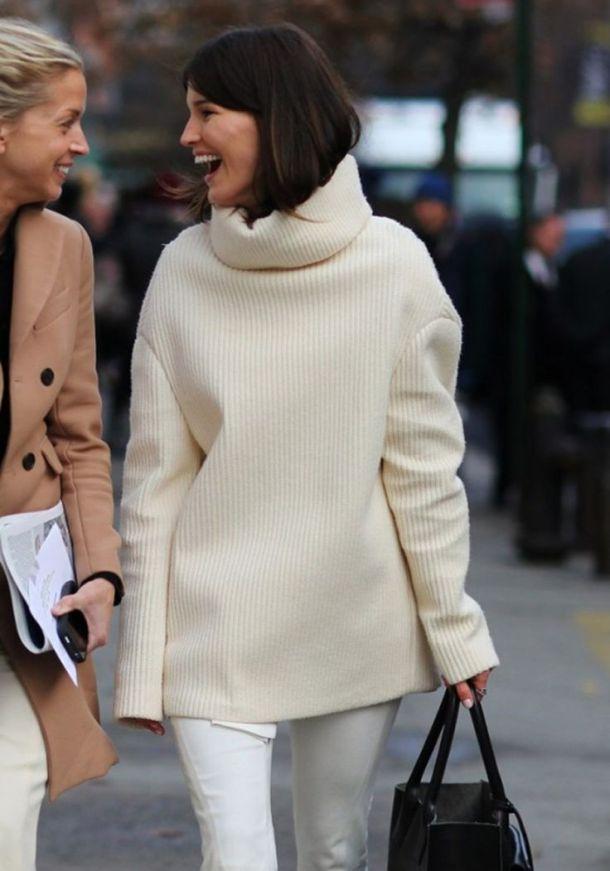 white-look-2014-winter-trend