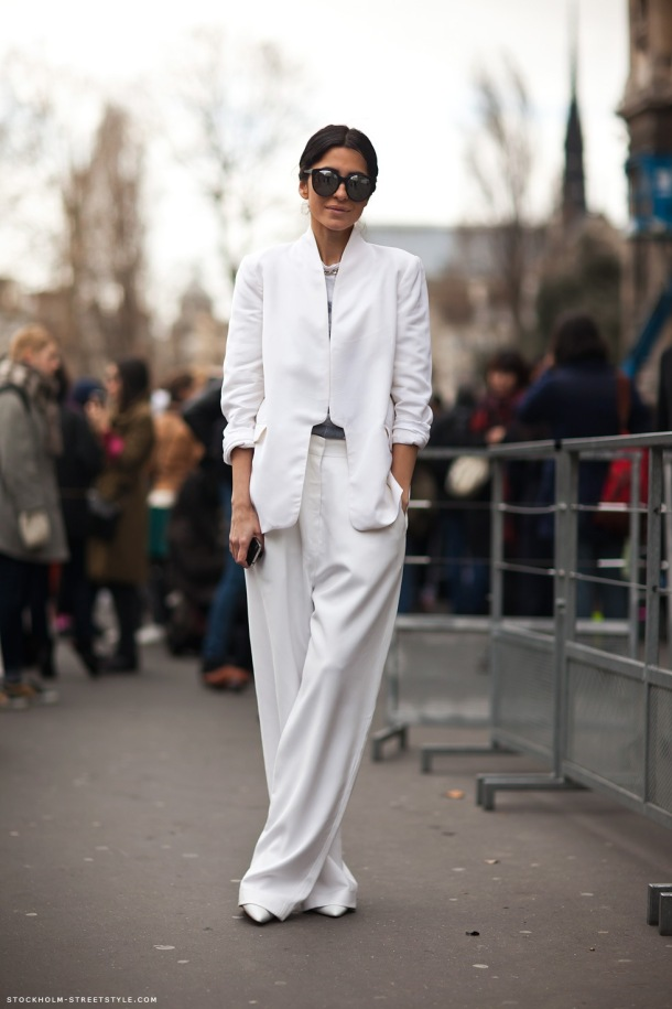 white-suit-look