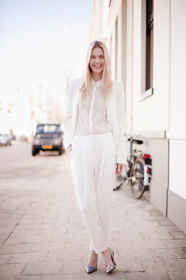 white-suit-streetstyle