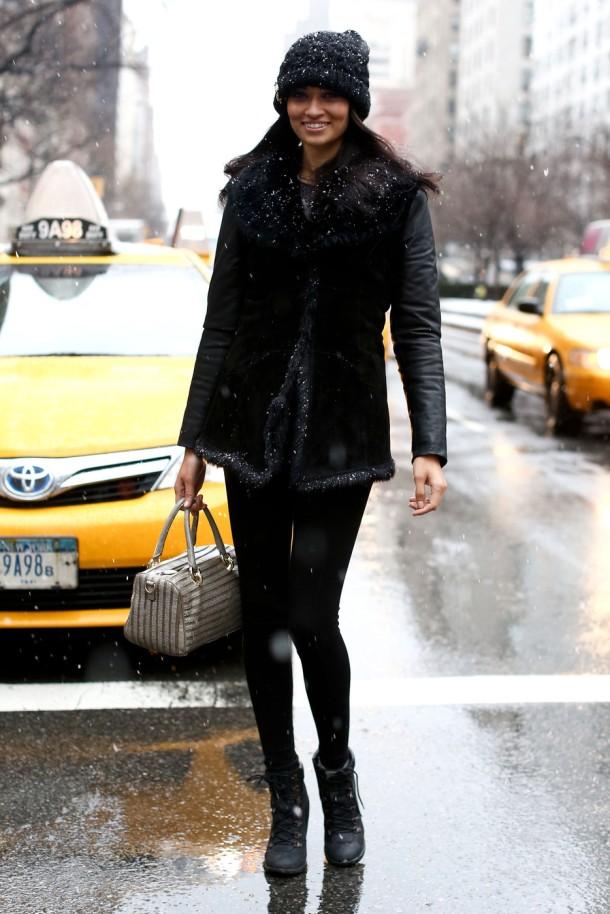 winter-trend-beanie-streetstyle