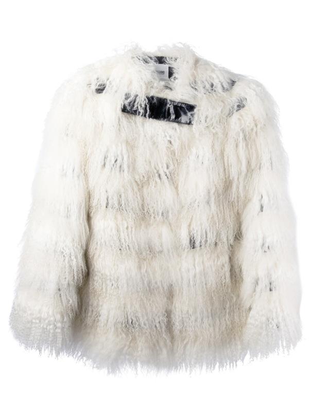 loribay-fur-coat