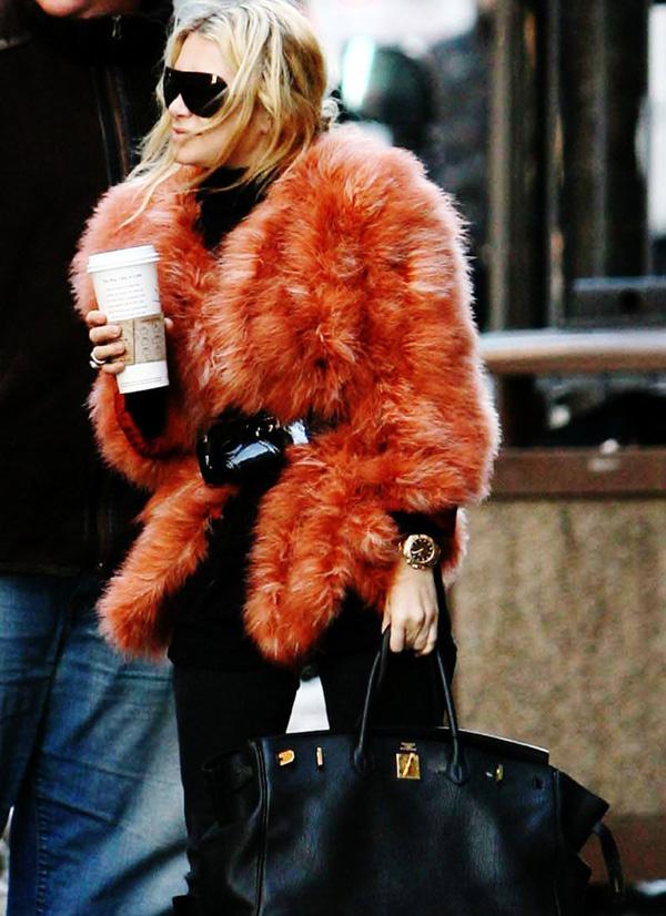 7_colorful-faux-fur