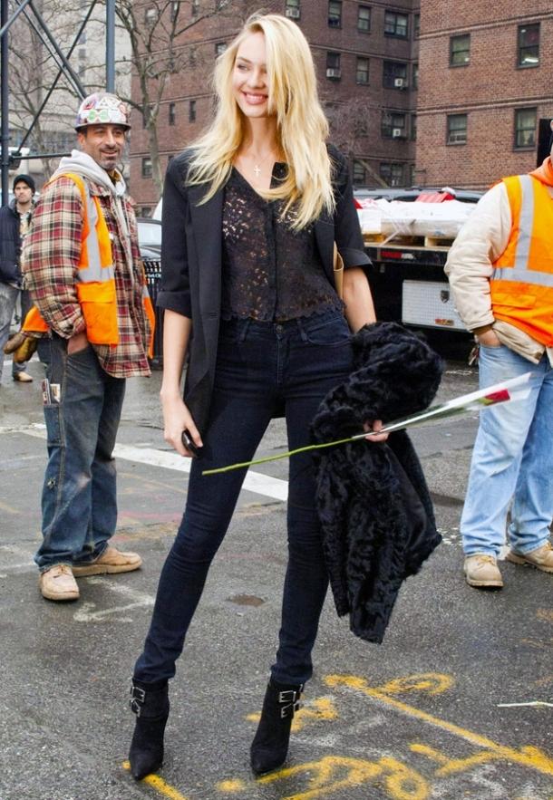 all-black-skinny-jeans-street-style