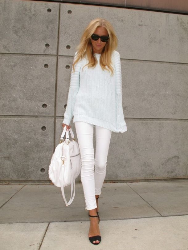 all-white-look-skinny-jeans-street-style