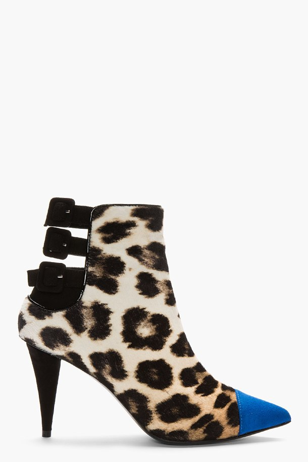 animal-print-heeled-ankle-boots-loribay