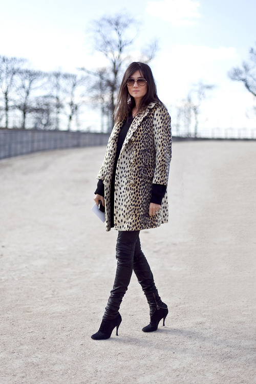 animal=print-coat-streetstyle