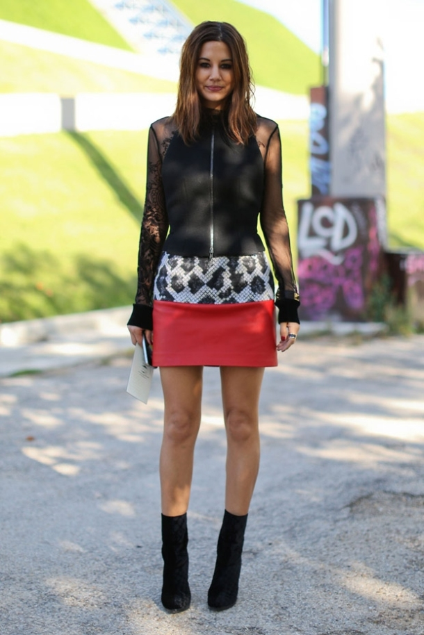 ankle-boots-heels-look