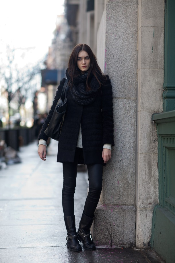 autumn-trend-skinny-jeans-street-style