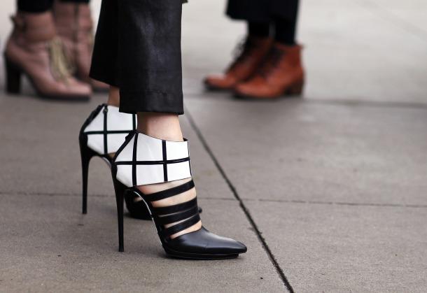 balenciaga-heels-streetstyle