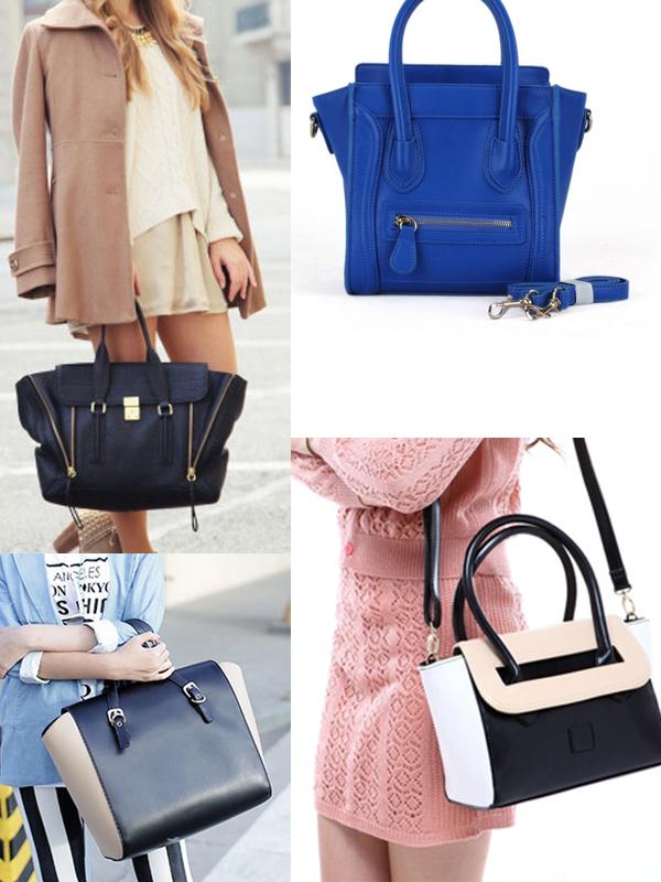 blogger-bags=persunmall