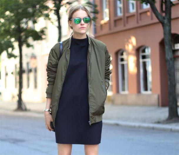 bomber-jacket-trend