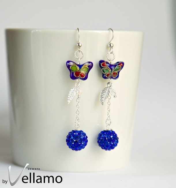 byVellamo-earrings (2)