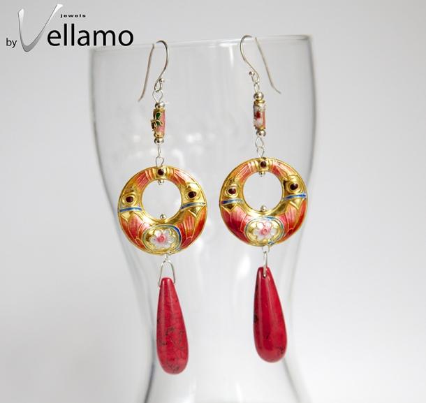 byVellamo-earrings-3