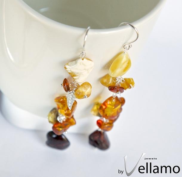 byVellamo-earrings-accessories