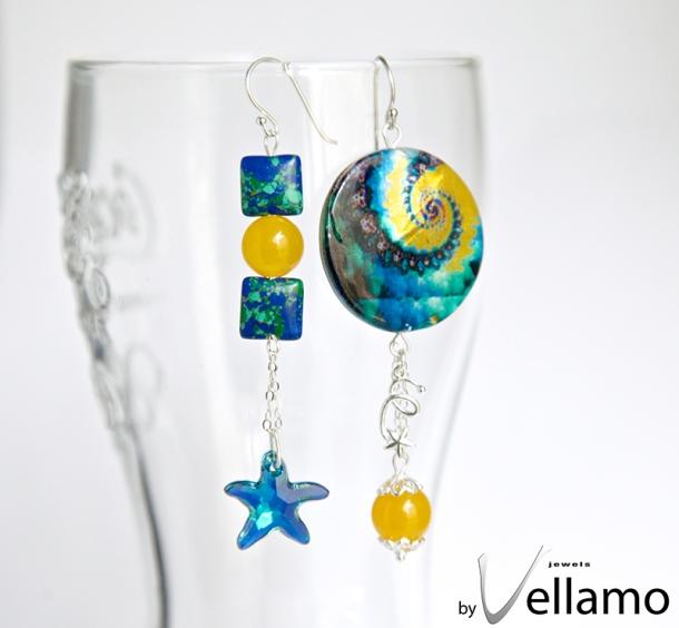 byVellamo-earrings-christmas-gift-ideas