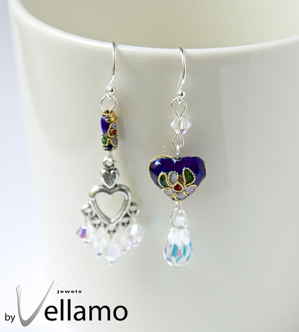 byVellamo-earrings-etsy-shop