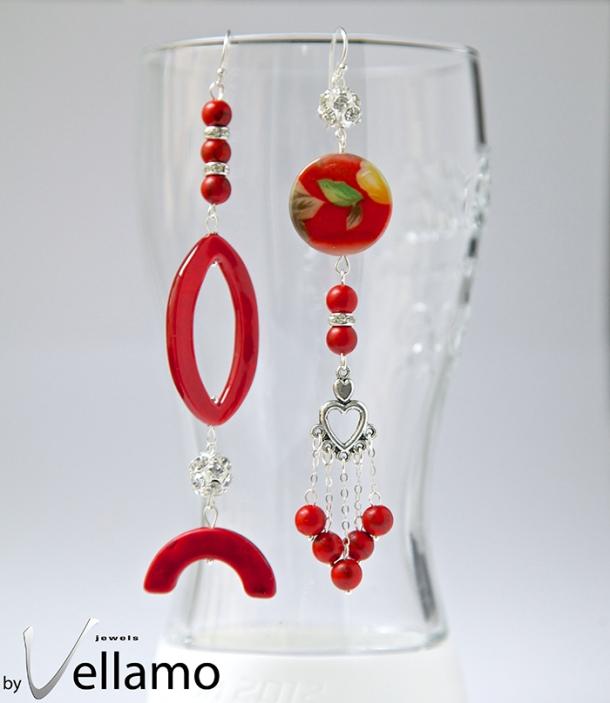 byVellamo-earrings-gift-ideas