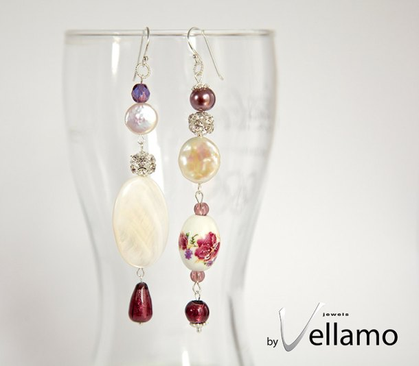 byVellamo-earringsbyVellamo-earrings