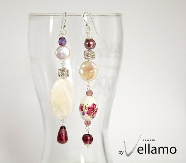 byVellamo-earringsbyVellamo-earrings