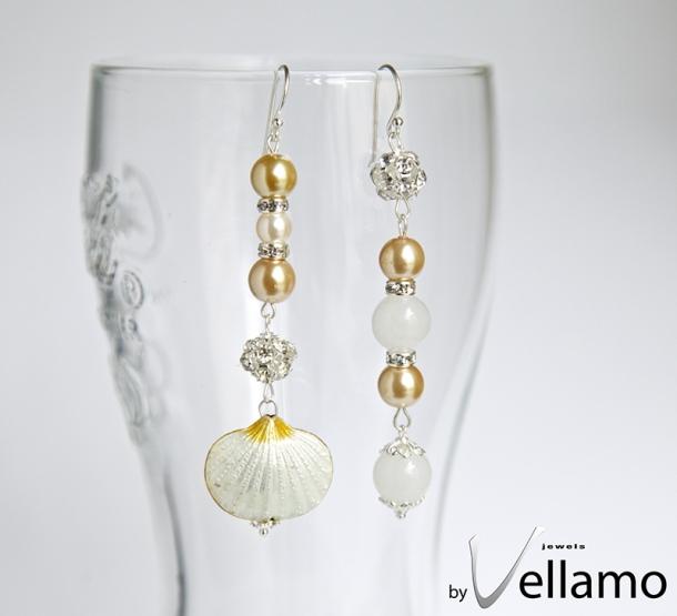 byVellamo-long-earrings