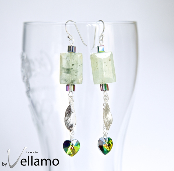 byVellamo-luxurious-earrings