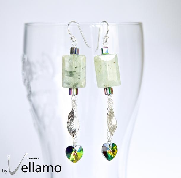 byVellamo-luxurious-earrings
