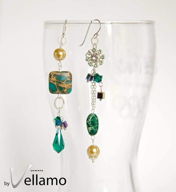 byVellamo-statement-earrings