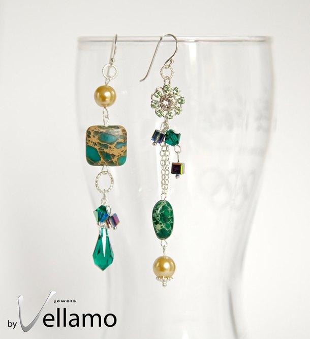 byVellamo-statement-earrings