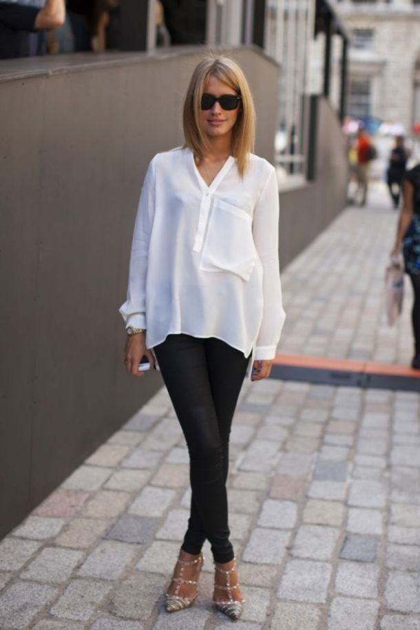 casual-style-skinny-jeans
