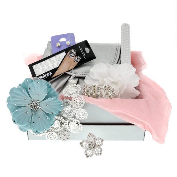 claires-makeup-gift-box-Christmas