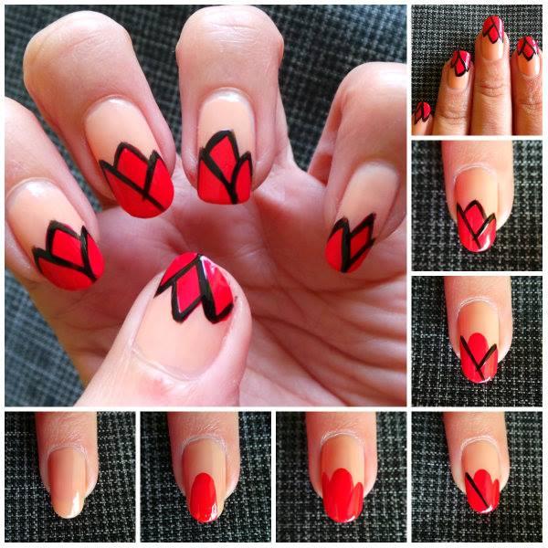 claires-nails