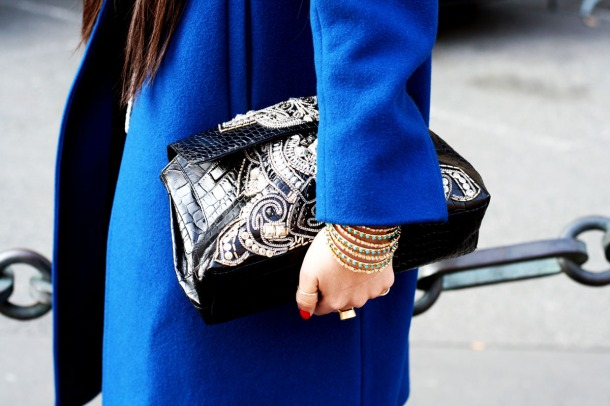 coat-bag-streetstyle