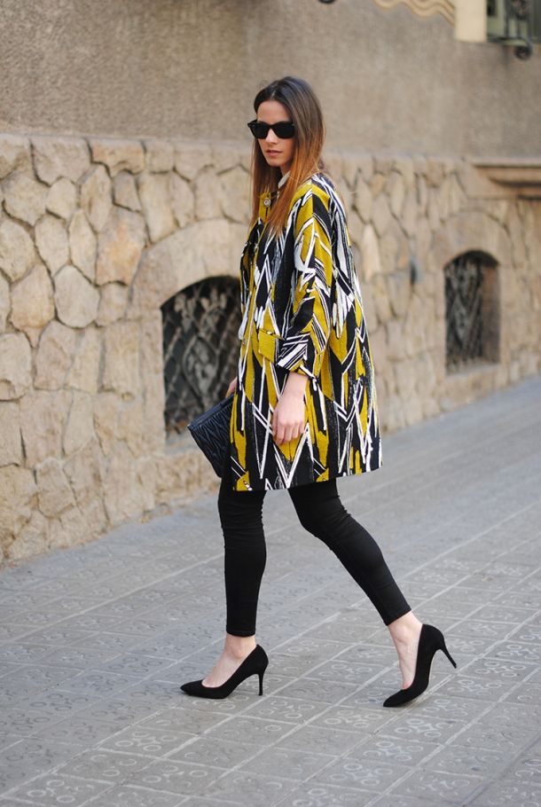 coat-street-style