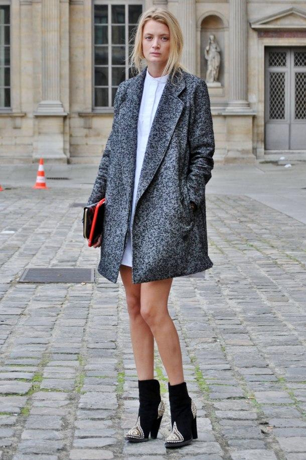coat-trend