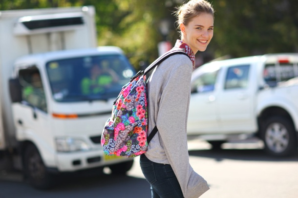 backpacks-street-style
