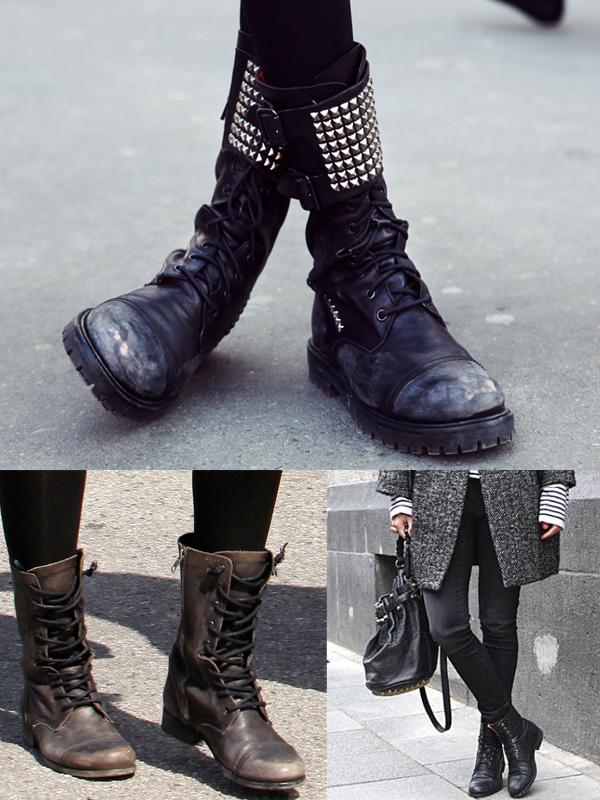 combat-boots-trend-2014