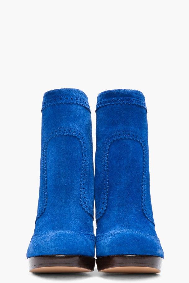 designer-blue-chunky-boots-loribay