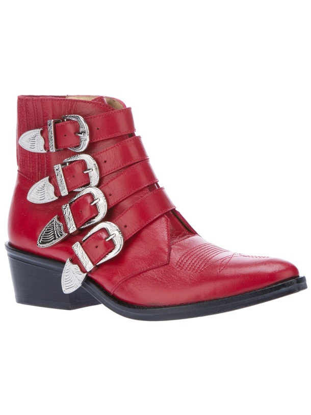 designer-motorcycle-boots-loribay