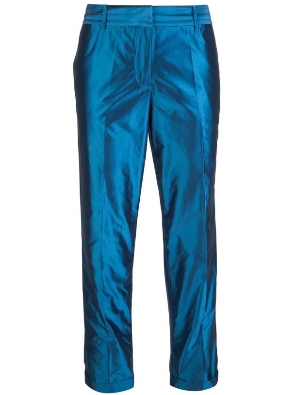 designer-statement-trousers-loribay-1