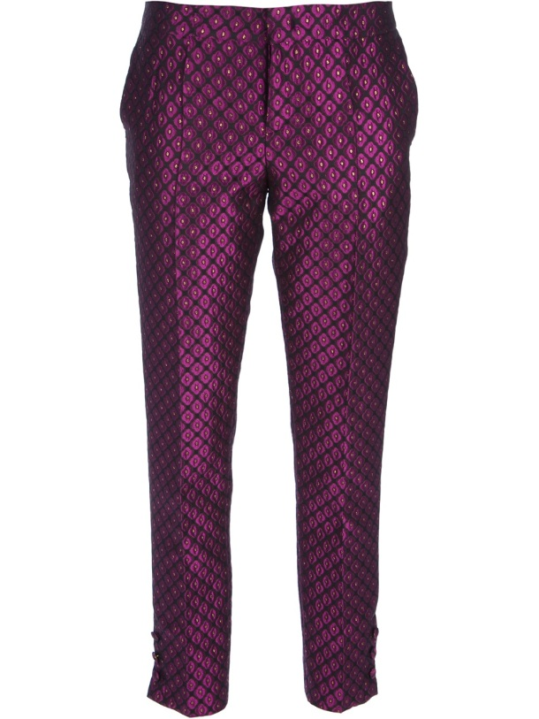 designer-statement-trousers-loribay-2