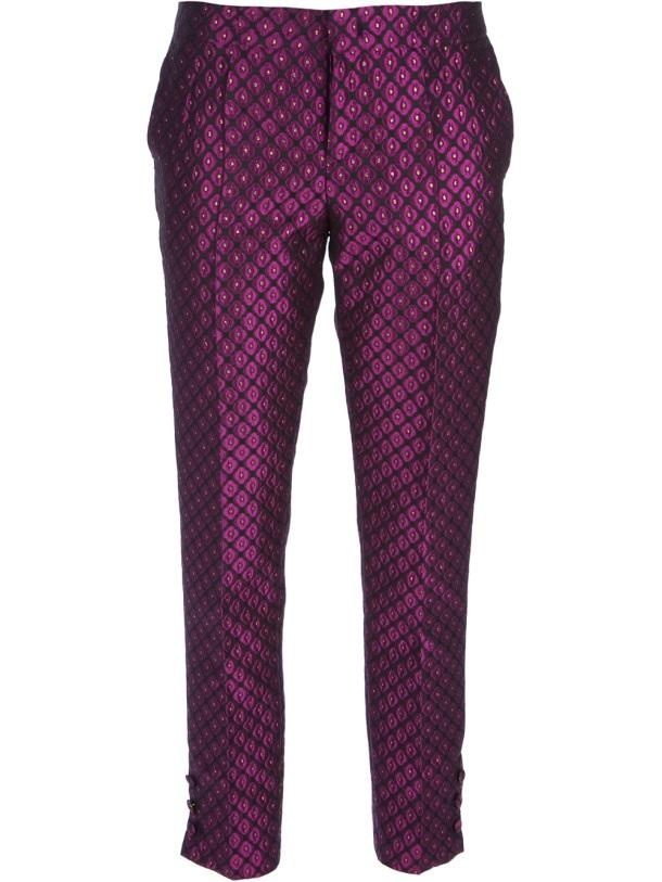 designer-statement-trousers-loribay-2