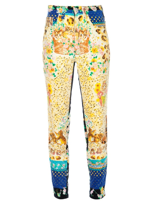 designer-statement-trousers-loribay