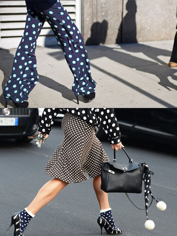 dots-and-spots
