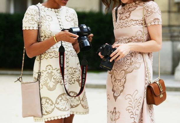 dresses-streetstyle