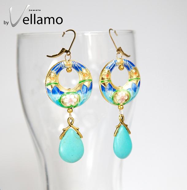 exotic-byVellamo-earrings