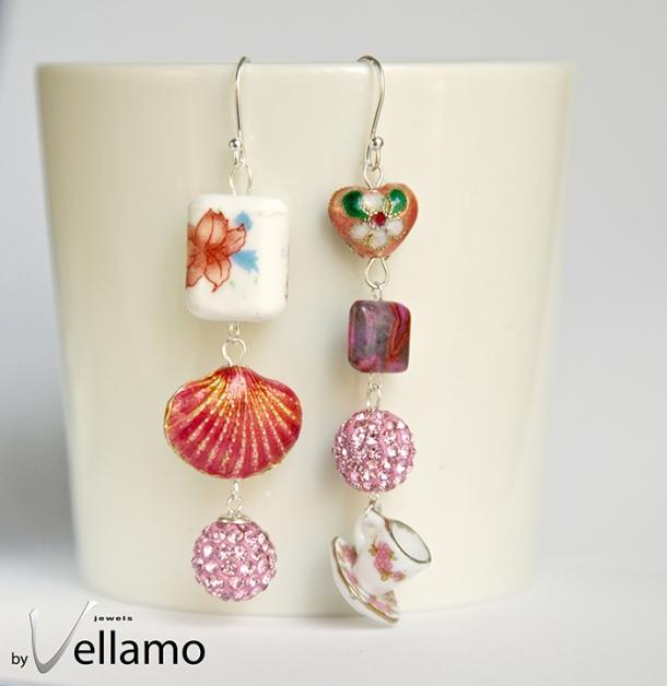 fun-byVellamo-earrings