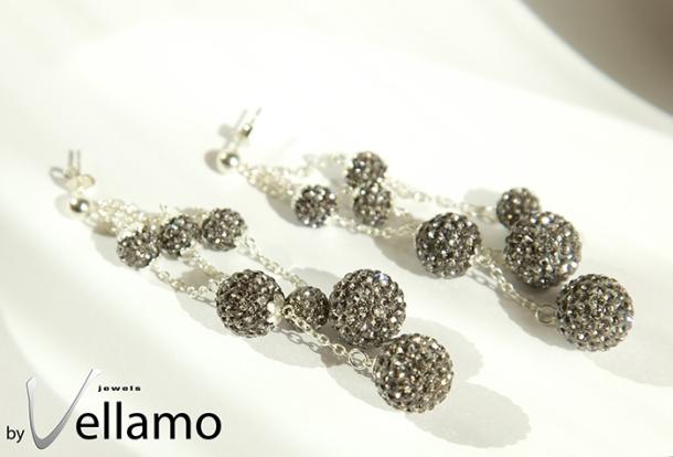 gift-ideas-byVellamo-earrings