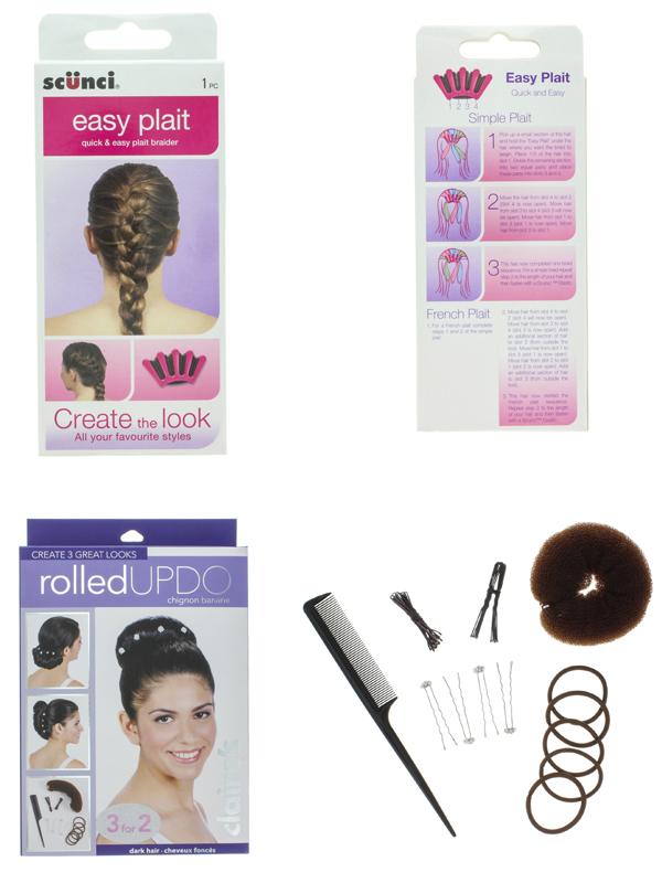 hair-pins-buns-Claires-gift